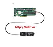 HP smart array P400 / BBWC 512MB Cache - P/N: 411064-B21