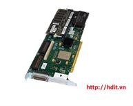 HP Smart array 6400/6402 BBWC 128MB - P/N: 309520-001 / 273915-B21