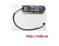 Pin cạc raid HP P400/ P400i Battery-backed Write Cache Battery - P/N:  460499-001 / 462976-001 / 013277-001 / 398648-001 / 381573-001
