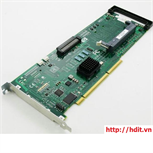 HP Smart array 641 / 64MB Cache - P/N: 291966-B21 / 305414-001