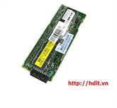 Memory Module 512MB for HP Smart array P400 - P/N: 405835-001