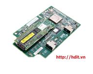 HP Smart Array P400i/ 256MB Cache Controller SAS - P/N: 399550-B21 / 412206-001