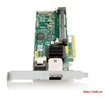 HP Smart Array P212 Zero Memory Controller - P/N: 462828-B21 / 462594-001