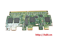 Modul 512MB DDR2 Cache For HP Smart Array P800 - P/N: 398645-001
