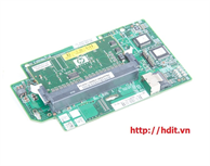 HP Smart Array E200i Controller integrated - P/N: 412205-001