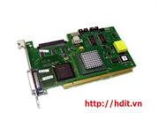 IBM ServeRAID-4Lx - P/N : 06P5740 / 06P5741