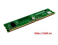 IBM ServerRAID 8K- I - P/N: 25R8079