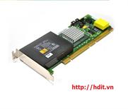 IBM SeverRAID 5i - P/N: 02R0970 / 25P3492 / 32P0016