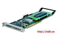 IBM ServeRAID 4M cache 64MB - P/N: 37L6080 / 37L7258