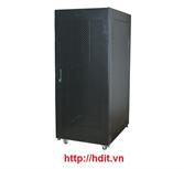 Tủ Rack SYSTEM CABINET 32U-D1000