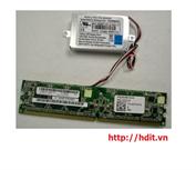 IBM ServeRAID 8K / 256MB Cache - P/N:  25R8064 / 25R8076