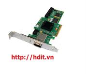 IBM SAS RAID HBA CONTROLLER - P/N:  25R8060 / 25R8071