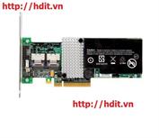 IBM ServeRAID M5015 and M5014 SAS/SATA Controllers for IBM System X - P/N: 46M0829
