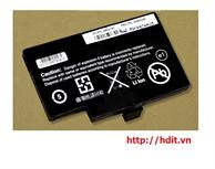 ServeRAID-MR10i Li-Ion Battery - P/N: 44E8826