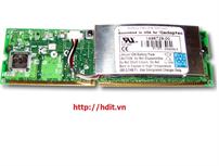 IBM ServeRAID 7K / 256MB - P/N: 71P8642 / 71P8644 / 39R8800 / 39R8803