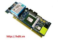 IBM ServeRaid 8i 256MB - P/N: 39R8729 / 39R8731 / 13N2227