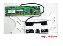 ServeRAID-MR10k SAS/SATA Conttroller - P/N: 43W4280