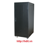 Tủ Rack SYSTEM CABINET 32U-D800
