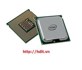 Intel® Xeon® Processor X5270 (6M Cache, 3.50 GHz, 1333 MHz FSB)
