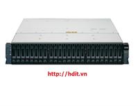 DS3524 DUAL CONTROLER - P/N: 1746A4D