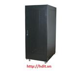 Tủ Rack SYSTEM CABINET 27U-D1000