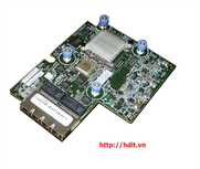 IBM 1Gb iSCSI 4 Port Daughter Card - P/N: 68Y8433