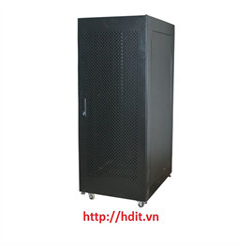 Tủ Rack SYSTEM CABINET 20U-D800