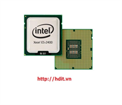 Intel® Xeon® Processor E5-2403 (10M Cache, 1.80 GHz, 6.40 GT/s Intel® QPI)