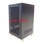 Tủ Rack SYSTEM CABINET 20U-D600