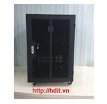 Tủ Rack SYSTEM CABINET 15U-D600
