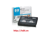 HP 4mm DDS Cleaning Data Tape Cartridge - P/N: C5709A