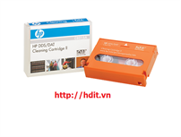 HP DAT 160 Cleaning Cartridge - P/N: C8015A