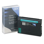 IBM Cleaning Tape Cartridge VXA-2 - P/N: 24R2138