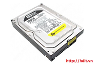 Western Digital WD RE4 500GB 7200 RPM 64MB Cache SATA 3.0Gb/s 3.5