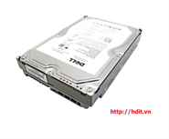 DELL 250GB 7200RPM SATA 3.5