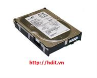 HDD SCSI 300GB 10K U320 Hot Plug