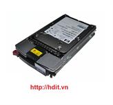 Ổ cứng Server HDD HP 300G SCSI U320 10k - P/N: 350964-B22