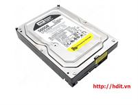 Western Digital RE 2TB SATA 7200 RPM  6 Gb/s 64 MB cache 3.5