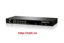 KVM ATEN CS1216A-AT-E (CS1216A-AT-E)