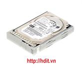 Sun 72GB 10K SAS 2.5 Drive P/N: 541-0323-01