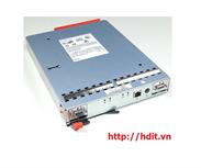 Dell DAS SAS SATA Interface PVMD3000 Module - P/N: AMP01-RSIM / M999D
