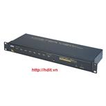 KVM ATEN CS1208A-AT-E (CS1208A-AT-E)