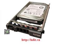 Ổ cứng Dell 1TB 7.2k RPM 3.5