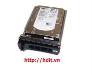 HDD DELL SAS 500GB 3.5'' 7,2K