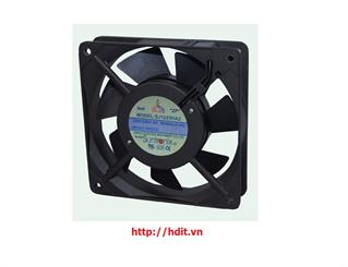 Quạt AC - Đường kính 120 mm