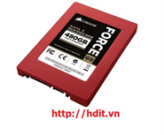 Corsair Force Series GS CSSD-F480GBGS-BK 480GB SATA III Solid State Drive (SSD)