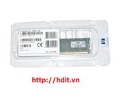 Bộ nhớ Ram HP 2GB PC3-10600R ECC REG 1333Mhz - 500656-B21