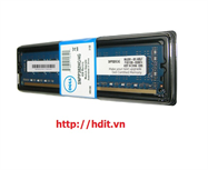 DELL 1x2GB - DDR3 ECC/ REG Bus 1600 PC3-12800