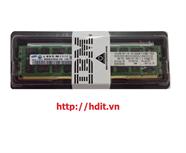 Bộ nhớ Ram IBM 1GB PC3-10600R ECC REG 1333Mhz - 44T1480