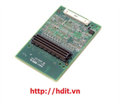 IBM ServeRAID M5100 Series 512MB Cache/RAID 5 Upgrade for IBM System x - P/N: 81Y4484